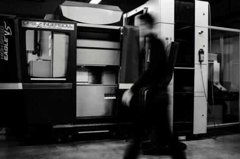 lebendige, natürliche,authentische Businessfotos, Businessportraits in Celle, Businesshooting in Celle, Businessfotograf aus Celle für Start Up, Kleingewerbe , Kleinunternehmen in Celle, Hannover, Gifhorn, Wolfsburg und Braunschweig, Fotos Business,
