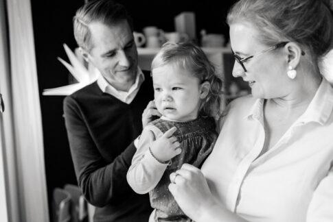 Familienfotografie in Celle