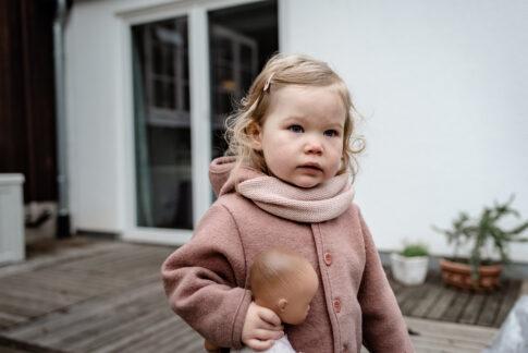 Familienfotografie in Celle outdoor